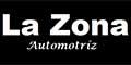 Elevadores-LA-ZONA-AUTOMOTRIZ-en-Queretaro-encuentralos-en-Sección-Amarilla-DIA