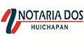 Notarios-NOTARIA-DOS-HUICHAPAN-en-Hidalgo-encuentralos-en-Sección-Amarilla-DIA