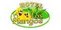 Hoteles-HOTEL-LOS-MANGOS-en-Veracruz-encuentralos-en-Sección-Amarilla-PLA