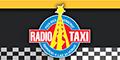 Taxis--RADIO-TAXI-CROC-en-Veracruz-encuentralos-en-Sección-Amarilla-BRP