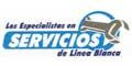 Lavadoras Automáticas-LOS-ESPECIALISTAS-EN-SERVICIOS-DE-LINEA-BLANCA-en-Jalisco-encuentralos-en-Sección-Amarilla-PLA
