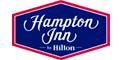 Hoteles-HAMPTON-INN-BY-HILTON-en-Tamaulipas-encuentralos-en-Sección-Amarilla-PLA