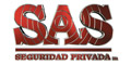 Alarmas-Sistemas De-SAS-SEGURIDAD-PRIVADA-en-Veracruz-encuentralos-en-Sección-Amarilla-DIA