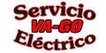 Talleres De Electricidad Automotriz-SERVICIO-ELECTRICO-VA-GO-en-Mexico-encuentralos-en-Sección-Amarilla-PLA