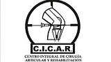 Ortopedistas-CENTRO-DE-TRAUMATOLOGIA-CICAR-en-Nuevo Leon-encuentralos-en-Sección-Amarilla-PLA