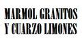 Marmolerías-MARMOL-GRANITOS-Y-CUARZO-LIMONES-en-Coahuila-encuentralos-en-Sección-Amarilla-PLA