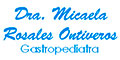 Médicos Pediatras-DRA-MICAELA-ROSALES-ONTIVEROS-en-Durango-encuentralos-en-Sección-Amarilla-PLA