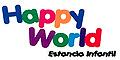 Guarderías Infantiles-HAPPY-WORLD-ESTANCIA-INFANTIL-en-Queretaro-encuentralos-en-Sección-Amarilla-PLA