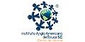 Escuelas De Idiomas-INSTITUTO-ANGLOAMERICANO-DE-TOLUCA-SC-en-Mexico-encuentralos-en-Sección-Amarilla-BRP