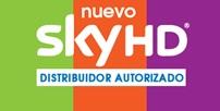Televisión Vía Satélite-SKY-CUERNAVACA-en-Morelos-encuentralos-en-Sección-Amarilla-BRP