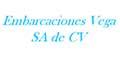 Lanchas, Yates Y Veleros-EMBARCACIONES-VEGA-SA-DE-CV-en-Sinaloa-encuentralos-en-Sección-Amarilla-SPN