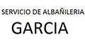 Albañilería-Trabajos De-SERVICIO-DE-ALBANILERIA-GARCIA-en-Tamaulipas-encuentralos-en-Sección-Amarilla-BRP