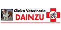 Médicos Veterinarios Zootecnistas-CLINICA-VETERINARIA-DAINZU-en-Guanajuato-encuentralos-en-Sección-Amarilla-BRP
