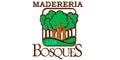 Madera-Aserraderos Y Madererías-MADERERIA-LOS-BOSQUES-DE-AGUASCALIENTES-en-Aguascalientes-encuentralos-en-Sección-Amarilla-PLA