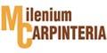 Cocinas Integrales-MILENIUM-CARPINTERIA-en-Sonora-encuentralos-en-Sección-Amarilla-BRP