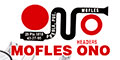 Silenciadores Para Tubos De Escape-ESCAPES-AUTOMOTRICES-DE-PUEBLA-SA-DE-CV-en-Puebla-encuentralos-en-Sección-Amarilla-DIA
