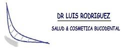 Dentistas--DR-LUIS-RODRIGUEZ-DENTISTA-en-Distrito Federal-encuentralos-en-Sección-Amarilla-PLA