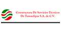 Laboratorios De Control-CONSTRUCTORA-DE-SERVICIOS-TECNICOS-DE-TAMAULIPAS-SA-DE-CV-en-Tamaulipas-encuentralos-en-Sección-Amarilla-DIA
