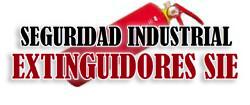 Extinguidores, Sistemas Y Equipos Contra Incendios-SEGURIDAD-INDUSTRIAL-EXTINGUIDORES-SIE-en-Jalisco-encuentralos-en-Sección-Amarilla-PLA