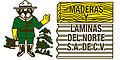 Tarimas Para Manejo De Carga-MADERAS-Y-LAMINAS-DEL-NORTE-SA-DE-CV-en-Nuevo Leon-encuentralos-en-Sección-Amarilla-SPN