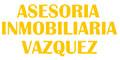 Inmobiliarias-ASESORIA-INMOBILIARIA-VAZQUEZ-en--encuentralos-en-Sección-Amarilla-DIA