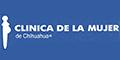 Hospitales, Sanatorios Y Clínicas-CLINICA-DE-LA-MUJER-en-Chihuahua-encuentralos-en-Sección-Amarilla-BRP