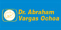 Médicos Gastroenterólogos-DR-ABRAHAM-VARGAS-OCHOA-en-Aguascalientes-encuentralos-en-Sección-Amarilla-PLA