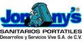 Baños-DESARROLLOS-Y-SERVICIOS-VIVA-SA-DE-CV-en-Chihuahua-encuentralos-en-Sección-Amarilla-PLA