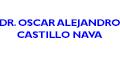 Médicos Ortopedistas-DR-OSCAR-ALEJANDRO-CASTILLO-NAVA-en-Veracruz-encuentralos-en-Sección-Amarilla-BRP