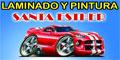 Talleres De Hojalatería Y Pintura-AUTO-LAMINADO-Y-PINTURA-SANTA-ESTHER-en-Jalisco-encuentralos-en-Sección-Amarilla-BRP