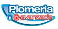 Plomerías Y Artículos Para-PLOMERIA-AVANZADA-en-Nuevo Leon-encuentralos-en-Sección-Amarilla-DIA