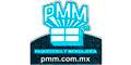 Paquetería Y Envíos-Servicio De-PMM-en-Jalisco-encuentralos-en-Sección-Amarilla-BRP