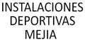Canchas Deportivas-Construcción De-INSTALACIONES-DEPORTIVAS-MEJIA-en-Distrito Federal-encuentralos-en-Sección-Amarilla-BRP