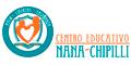 Escuelas, Institutos Y Universidades-NANA-CHIPILLI-CENTRO-EDUCATIVO-en-Hidalgo-encuentralos-en-Sección-Amarilla-PLA