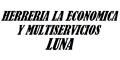 Herrerías-HERRERIA-LA-ECONOMICA-Y-MULTISERVICIOS-LUNA-en-Guanajuato-encuentralos-en-Sección-Amarilla-BRP