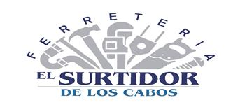 Ferreterías-EL-SURTIDOR-DE-LOS-CABOS-en-Baja California Sur-encuentralos-en-Sección-Amarilla-PLA