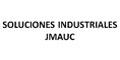 Mantenimiento Industrial-SOLUCIONES-INDUSTRIALES-JMAUC-en-Campeche-encuentralos-en-Sección-Amarilla-PLA