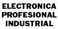 Mantenimiento Industrial-ELECTRONICA-PROFESIONAL-INDUSTRIAL-en-Baja California-encuentralos-en-Sección-Amarilla-BRP