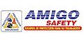 Equipos De Seguridad-AMIGO-SAFETY-en-Sonora-encuentralos-en-Sección-Amarilla-BRP