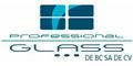Vidrio Templado Y De Color-PROFESSIONAL-GLASS-DE-BC-en-Baja California Sur-encuentralos-en-Sección-Amarilla-DIA