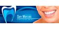 Dentistas--CLINICA-DENTAL-SAN-MARCOS-en-Coahuila-encuentralos-en-Sección-Amarilla-PLA