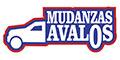 Fletes Y Mudanzas-MUDANZAS-AVALOS-en-Nuevo Leon-encuentralos-en-Sección-Amarilla-SPN