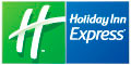 Hoteles-HOLIDAY-INN-HOTEL-AND-SUITES-MEXICO-ZONA-ROSA-en-Distrito Federal-encuentralos-en-Sección-Amarilla-DIA