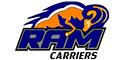 Camiones Foráneos Para Carga-RAM-CARRIERS-en-Baja California-encuentralos-en-Sección-Amarilla-BRP