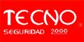 Cajas De Seguridad Mecánicas Y Digitales-TECNO-SEGURIDAD-2000-en-Puebla-encuentralos-en-Sección-Amarilla-PLA