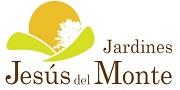 Casas Y Terrenos-Compra-Venta-JARDINES-JESUS-DEL-MONTE-en-Guanajuato-encuentralos-en-Sección-Amarilla-PLA