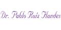 Médicos Neurólogos Y Neurocirujanos-DR-PABLO-RUIZ-FLANDES-en-Puebla-encuentralos-en-Sección-Amarilla-PLA