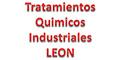 Calderas-TRATAMIENTOS-QUIMICOS-INDUSTRIALES-LEON-en--encuentralos-en-Sección-Amarilla-DIA