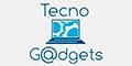 Computadoras-Programas-Venta De-TECNOGADGETS-en-Distrito Federal-encuentralos-en-Sección-Amarilla-PLA