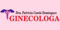 Médicos Ginecólogos Y Obstetras-DRA-PATRICIA-CANTU-DOMINGUEZ-en-Baja California-encuentralos-en-Sección-Amarilla-BRP